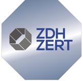 Zert-Logo-DIN-1090-1